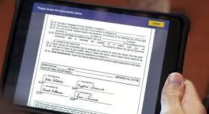 Digitalización de Contratos FASE 2 (accesos adicionales)
