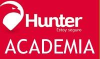 Capacitación Hunter Academia